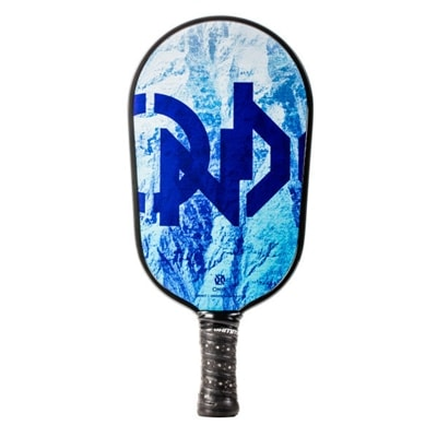 Summit Graphite Pickleball Paddle Check Out Our Free
